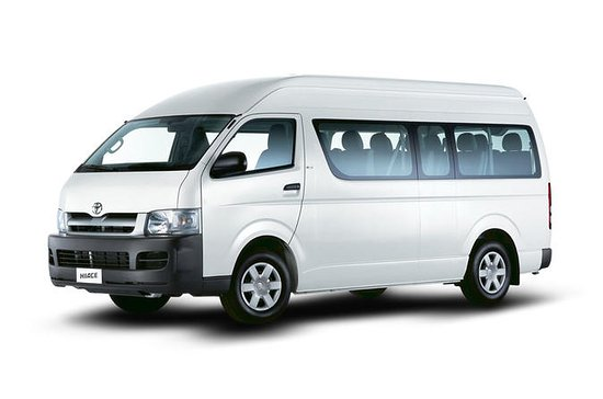 Shuttles Transfers Airport to Punta Cana Hotels