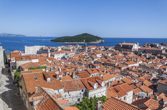 Dubrovnik Game of Thrones Complete ...