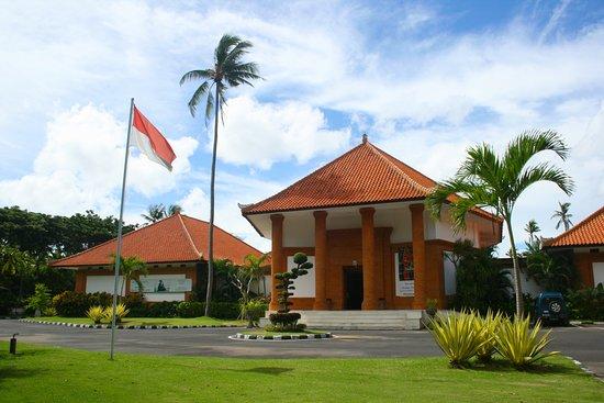 Muzeum Pasifika