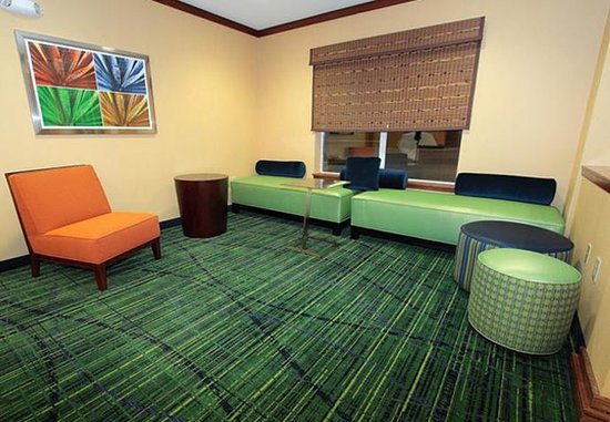 Cheap Rooms In Killeen Tx