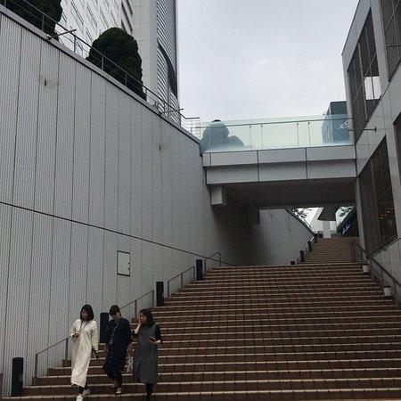 Shinjuku Southern Terrace: photo0.jpg