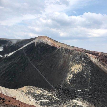 Quetzaltrekkers - Hike Volcanoes Help Kids: photo0.jpg
