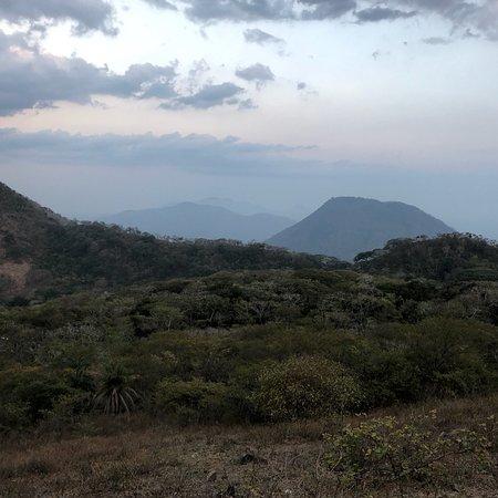 Quetzaltrekkers - Hike Volcanoes Help Kids: photo2.jpg