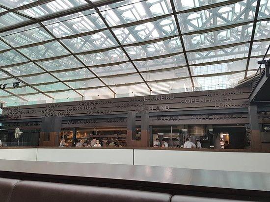 Cafe Sydney: 20180418_140749_large.jpg
