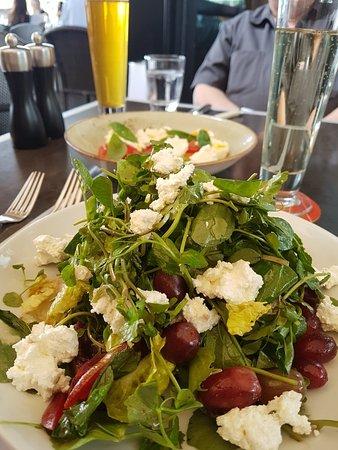 Cafe Sydney: 20180418_123651_large.jpg