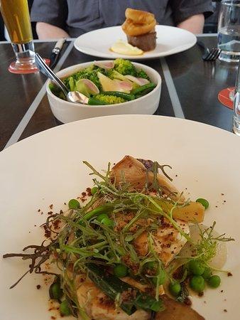 Cafe Sydney: 20180418_132429_large.jpg
