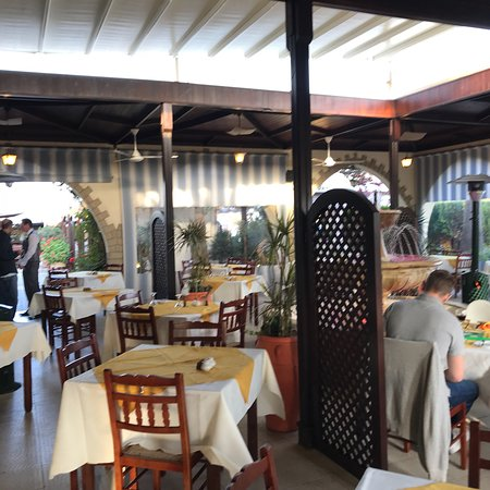 the garden of eden restaurant ayia napa restaurant reviews phone number photos tripadvisor