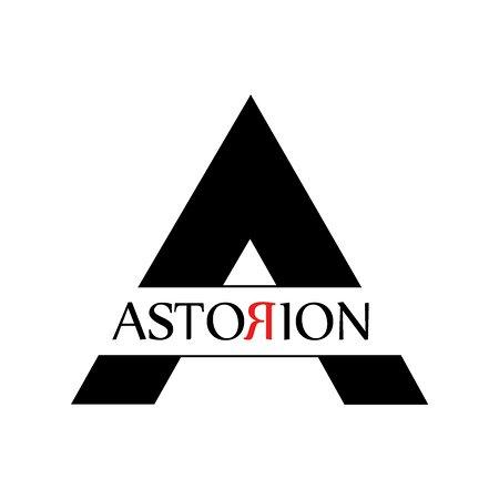 Astorion