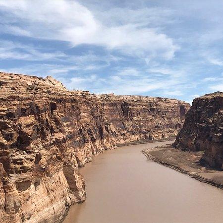 Glen Canyon National Recreation Area: photo4.jpg