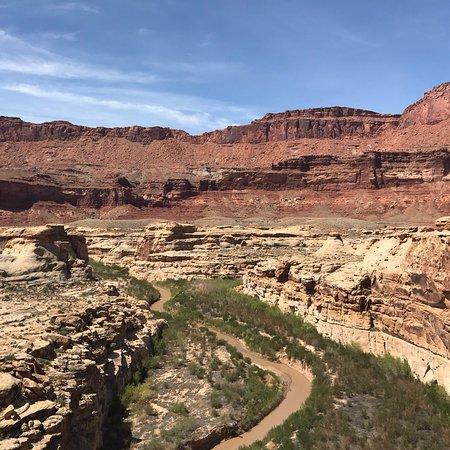 Glen Canyon National Recreation Area: photo6.jpg