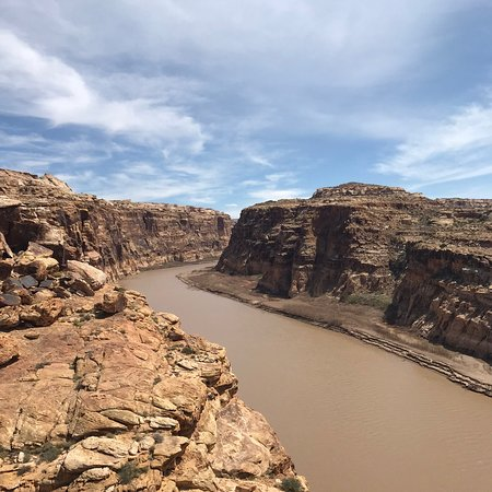 Glen Canyon National Recreation Area: photo7.jpg