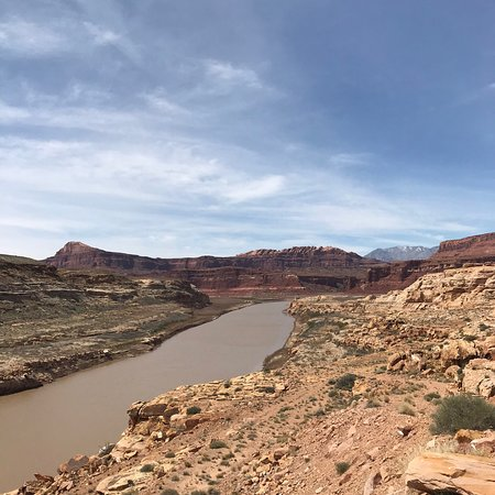 Glen Canyon National Recreation Area: photo8.jpg