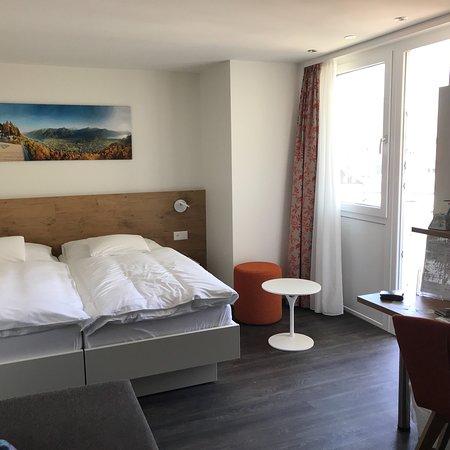 Hotel Bernerhof: photo0.jpg
