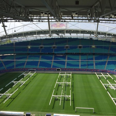 Red Bull Arena: photo3.jpg
