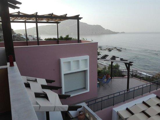 Horizon Beach Hotel: IMG_20180418_075535_large.jpg