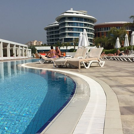 Baia Lara Hotel: photo2.jpg
