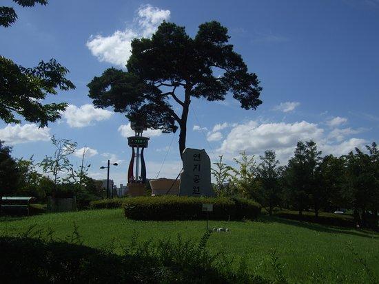 Yeonji Park