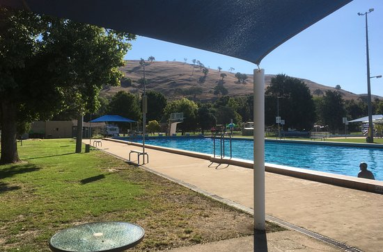 gundagai motel au 88 a u 1 4 0 2018 prices reviews photos of motel tripadvisor