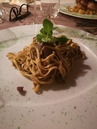 Arba, Italie : IMG_20180407_212922_large.jpg