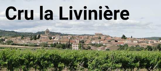 La Liviniere, ฝรั่งเศส: IMG_1520731448874_large.jpg