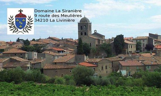 La Liviniere, ฝรั่งเศส: FB_IMG_1520948337649_large.jpg