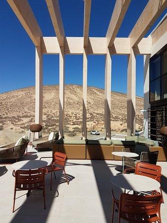 Sol Beach House at Melia Fuerteventura 137 161 UPDATED