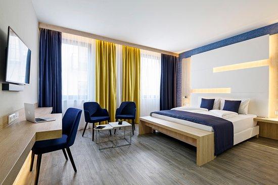 kvihotel budapest updated 2019 prices hotel reviews hungary rh tripadvisor com