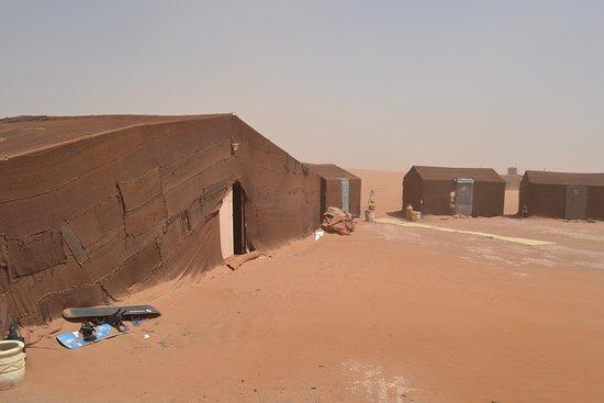 Riad Lamane Photo