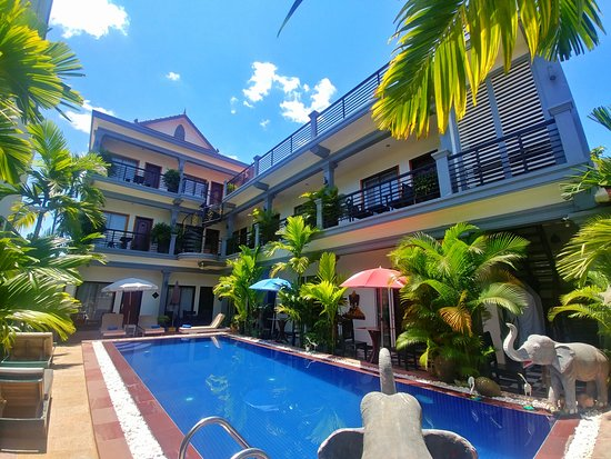 asanak d angkor boutique hotel 20 2 6 updated 2019 prices rh tripadvisor com