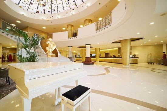 Don Giovanni Hotel Prague Ahora 28 Antes 72 Opiniones