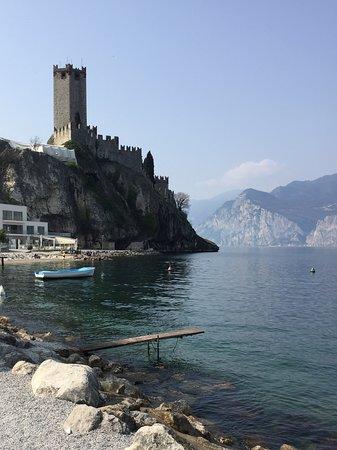 Фотография Hotel Castello Lake Front