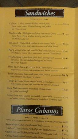 Porto S Bakery Amp Cafe Glendale Restaurant Reviews