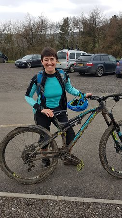 Yorkshire Cycling Hub: 20180414_151932_large.jpg