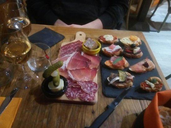 Chevilly Larue, France : IMG_20180323_202222_large.jpg