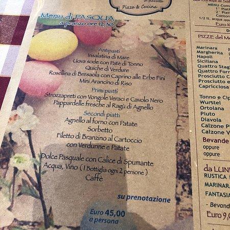 Mediglia, Italie : photo2.jpg
