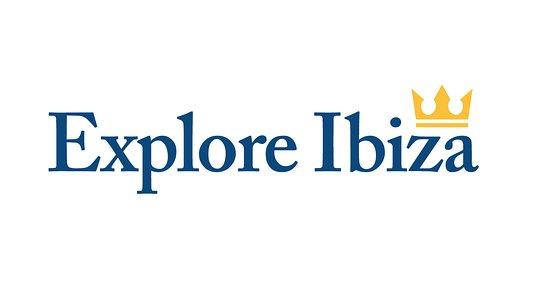 Explore Ibiza