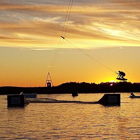 Bromolla, Suécia: getlstd_property_photo