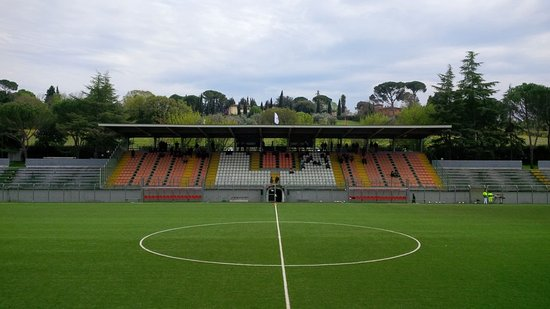 Stadio Gino Bozzi