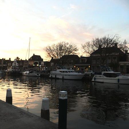 Lemmer, เนเธอร์แลนด์: photo3.jpg