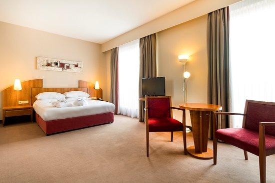 Astoria hotel antwerp anversa antwerp province prezzi for Hotel ad anversa
