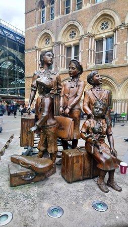 Jewish London Walking Tours: DSC_1414_large.jpg