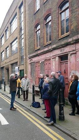 Jewish London Walking Tours: DSC_1394_large.jpg