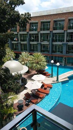 Ramaburin Resort: IMG-20180415-WA0003_large.jpg