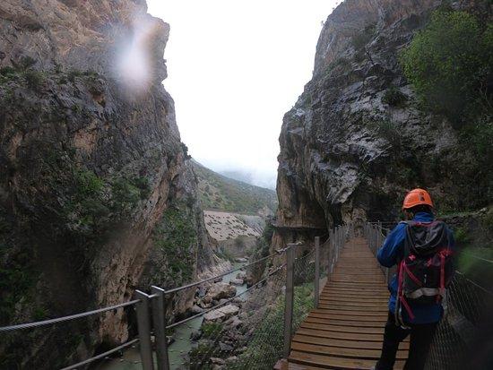 El Chorro, Spain: GOPR0497_1523639809136_high_large.jpg