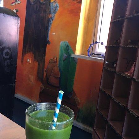 Cafe Galeria House of Wonders: photo0.jpg