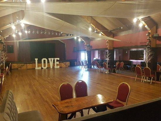 West Quantoxhead, UK: 20180414_162335_large.jpg