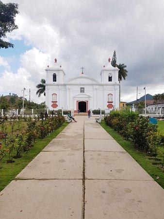 Danli, El Paraiso. - Picture of Intercambio Catracho