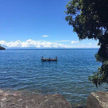 Nkhata Bay, Malavi: photo0.jpg