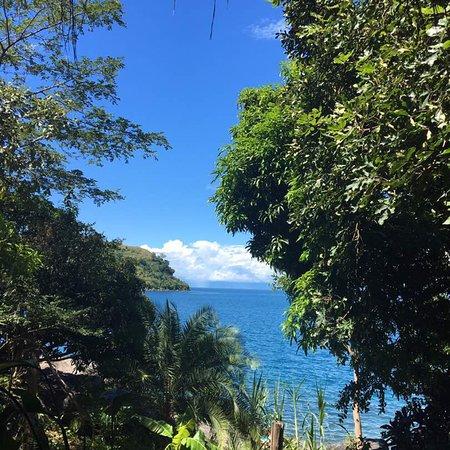 Nkhata Bay, Malavi: photo1.jpg