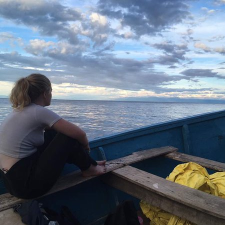 Nkhata Bay, مالاوي: photo4.jpg